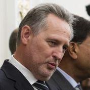 L'arrestation de l'oligarque Firtach, un signal au Kremlin