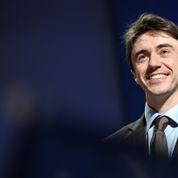 Hidalgo certaine que le MoDem Wehrling votera pour la gauche à Paris «avant un an»