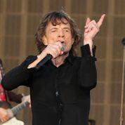 Mort de L'Wren Scott : les Stones reportent sept concerts