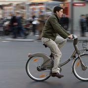 Vélib'-automobilistes : la guerre est déclarée