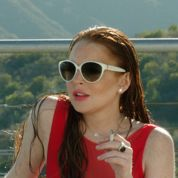 The canyons: Paul Schrader touche le fond