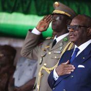 Au Mali, les négociations avec les Touaregs piétinent