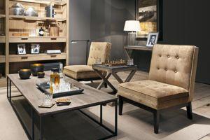 steve burggraf roi du chien chaud chez little fernand. Black Bedroom Furniture Sets. Home Design Ideas