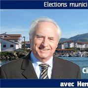 Municipales : le faux retrait d'un candidat dans le Sud-Ouest