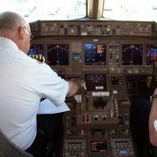 Vol MH370: questions autour du système de programmation de vol