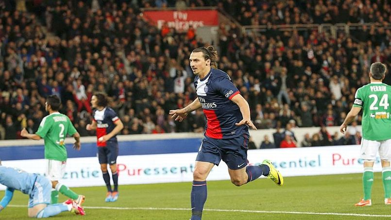 Le foot français place 4 joueurs parmi les plus riches du monde