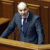 Kiev envisage une «guerre inévitable»
