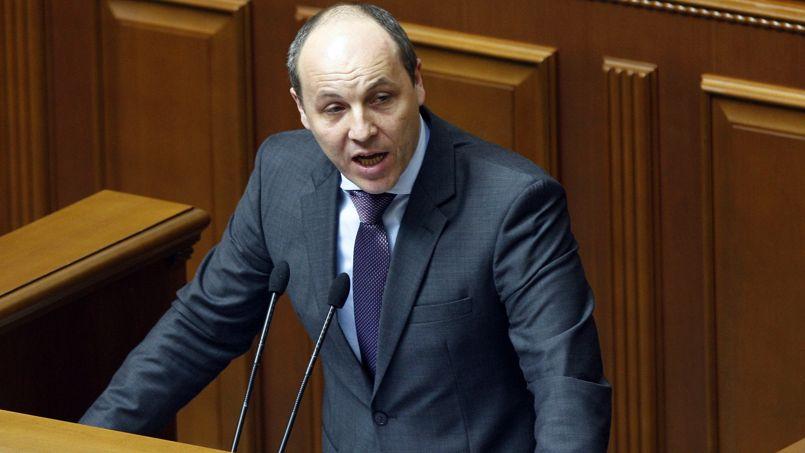 Kiev se prend à croire à une « guerre inévitable »