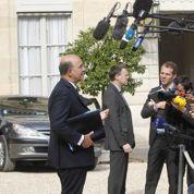 Chaines d'info continue : le triomphe de la médiacratie