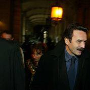 Ecoutes Sarkozy : comment les journalistes ont accès aux pièces de justice