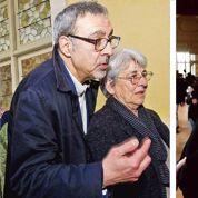Agnelet-Le Roux: l'éternel face-à-face