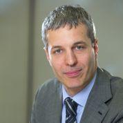Daniele Antonucci : «Les marchés ont confiance dans l'efficacité des Renzinomics»