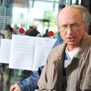 Les regrets de Gilles Patron, le père d'accueil de Laetitia Perrais