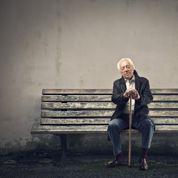 De 50 à 80ans, à chaque tranche d'âge ses injustices