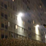 Insécurité : l'enjeu oublié des municipales