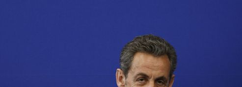 Écoutes: «L'UMP doit se défaire de sa Sarko-nostalgie»