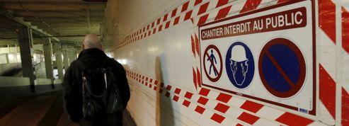 Tour Montparnasse: les copropriétaires font pression