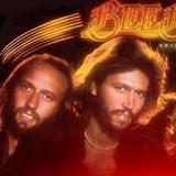 Les Bee Gees et Gloria Gaynor: le summum du disco