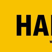 Municipales : les créateurs du clip de Happy de Pharrel Williams exigent la suppression des adaptations