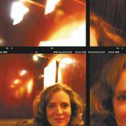 Un dernier verre avec NathalieKosciusko-Morizet