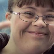 Trisomie 21 : lutter contre les tabous et les stéréotypes