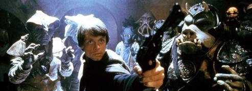 Star Wars VII : on s'était donné rendez-vous dans 30 ans