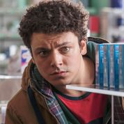 Box-office France : Kev Adams supplante Dany Boon