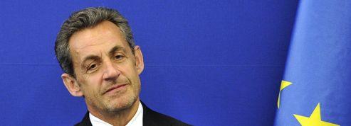 Nicolas Sarkozy: «Ce que je veux dire aux Français»