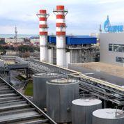 Les alternatives au gaz russe, un chantier de longue haleine