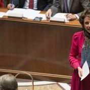 Touraine dégaine deux décrets retraites avant les municipales