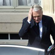 Front républicain : Jean-Marc Ayrault meilleur agent publicitaire de Marine Le Pen ?