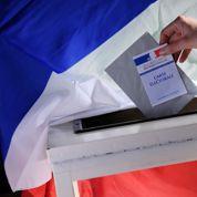 Municipales 2014 : le vote, comment ça marche ?