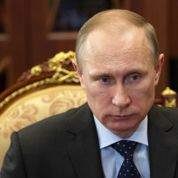 Bataille de sanctions entre Washington et Moscou