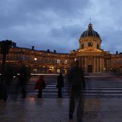 Francophonie : une «battle» perdue ?