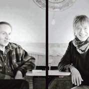 Aubert-Houellebecq, la possibilité d'un succès musical