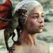Game of Thrones : un final adapté au cinéma ?