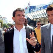 A Cannes, un candidat veut des policiers autour des bureaux de vote