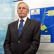 MH370 : des «objets» repérés à 2300 km des côtes australiennes