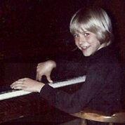 Les fans de Kurt Cobain veulent un musée dans sa maison