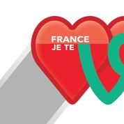Concours: vous avez 6 secondes pour promouvoir la France