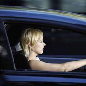 Assurance auto : différence tarifaire entre salariés et chômeurs