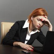Travailleurs non salariés : la prise en charge des douleurs chroniques