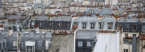 Les Français inégaux devant la taxe d'habitation