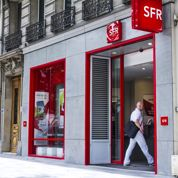 SFR: la Caisse des dépôts défend son rôle