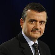 Yves Jégo : Non Monsieur Juppé, faire le Front républicain ce n'est pas tomber dans le piège du FN
