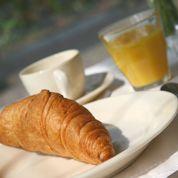 Pourquoi le prix de votre petit-déjeuner risque d'augmenter