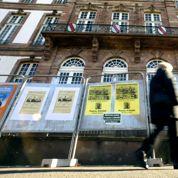 Municipales : maintenant que la campagne est terminée, un long week-end d'attente
