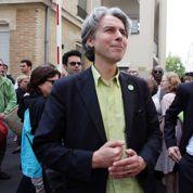 Paris: le maire Vert du IIe n'exclut pas une alliance avec le Parti de gauche
