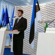 La France suspend sa coopération militaire avec la Russie