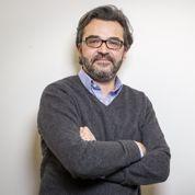 Laurent Bouvet : «Les politiques sont hors-sol, détachés des réalités sensibles et matérielles»